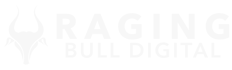 Raging Bull Digital