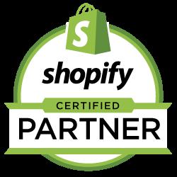 Shopify Partner Agency